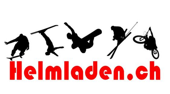 Logo Helmladen